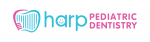 www.harpdental.com