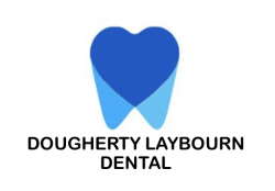 Dougherty Laybourn Dental