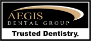 Trusted Dentistry
