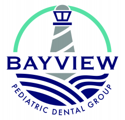 Bayview Pediatric Dental Group