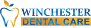 Winchester Dental Care