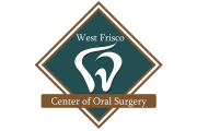 West Frisco Center of Oral Surgery