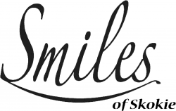 Smiles of Skokie